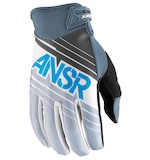 Answer Youth Syncron Gloves