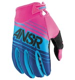 Answer Youth Girl's Syncron Gloves