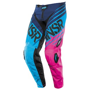 Answer Youth Girl's Syncron Pants