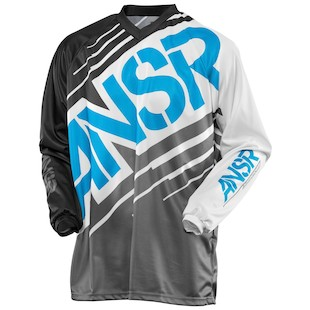 Answer Syncron Jersey