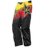Answer Mode Rockstar Pants (Size 46 Only)