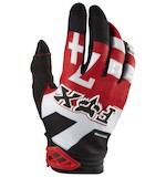 Fox Racing Dirtpaw Anthem Gloves