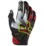 Fox Racing Dirtpaw Radeon Gloves