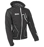 Speed and Strength Women's Star Struck Jacket