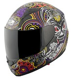 Speed and Strength Women's SS1500 Killer Queen Helmet
