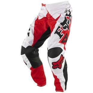 Fox Racing Youth 180 Anthem Pants