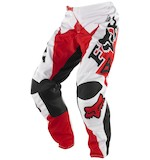 Fox Racing Youth 180 Anthem Pants