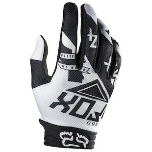 Fox Racing 360 Intake Gloves
