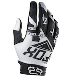 Fox Racing 360 Intake Gloves