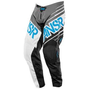 Answer Syncron Pants