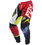 Fox Racing 360 Intake Pants