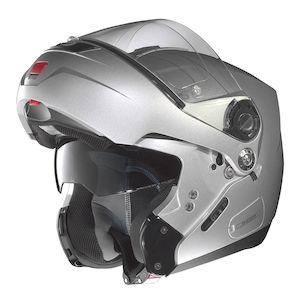 Nolan N91 Helmet