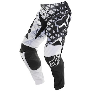 Fox Racing 360 Given Airline Pants (Size 34 Only)