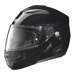 Nolan N91 Outlaw Helmet (SM)