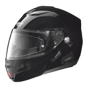 Nolan N91 Outlaw Helmet