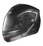 Nolan N91 Revenge Helmet