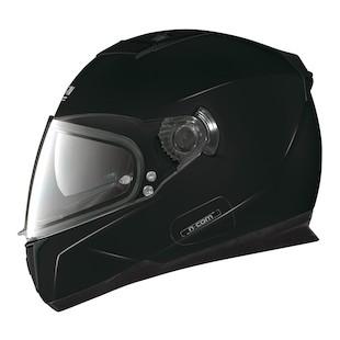 Nolan N86 Helmet
