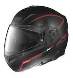 Nolan N104 Storm Helmet