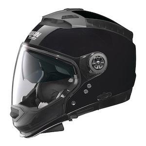 Nolan N44 Helmet
