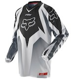 Fox Racing HC Race Airline Jersey