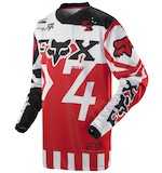 Fox Racing Youth HC Anthem Jersey
