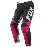 Fox Racing Kids Girl's 180 Pants