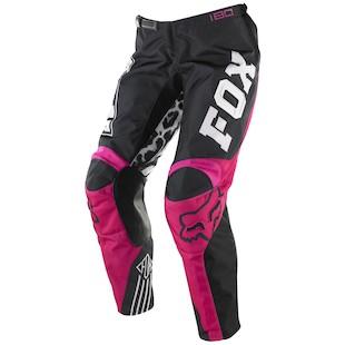 Fox Racing Youth Girl's 180 Pants