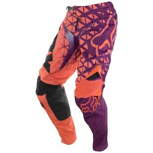 Fox Racing 360 Given Pants