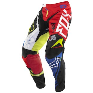 Fox Racing Youth 360 Intake Pants