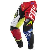 Fox Racing Youth 360 Intake Pants