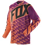 Fox Racing 360 Given Jersey