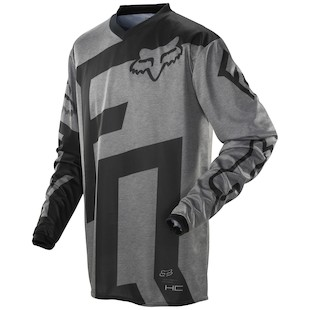 Fox Racing HC Capital Jersey