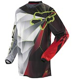 Fox Racing Kid's HC Radeon Jersey