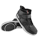 Short Motorcycle Boots Amp Riding Shoes Revzilla