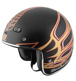 Speed and Strength SS600 Jesse Rooke Helmet (Size 2XL Only)