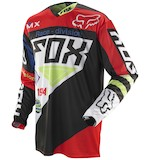 Fox Racing Youth 360 Intake Jersey