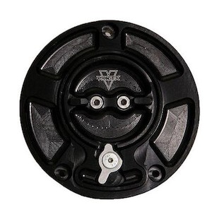 Vortex V3 Fuel Cap for Yamaha