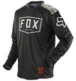 Fox Racing Nomad Machina Jersey