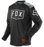 Fox Racing Nomad Machina Jersey