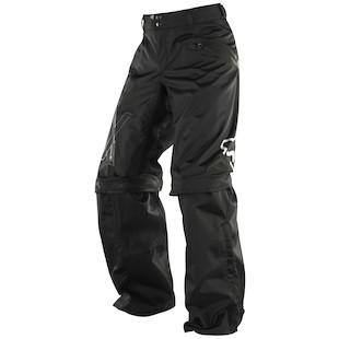 Fox Racing Nomad Pants