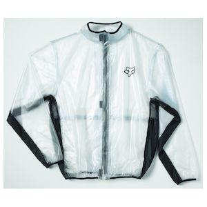 Fox Racing MX Fluid Jacket