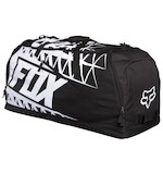 Fox Racing Podium 180 Given Gearbag