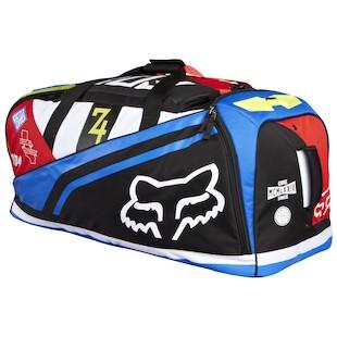 Fox Racing Podium Intake Gearbag