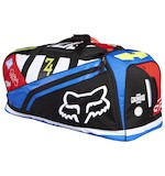 Fox Racing Podium Intake Gearbag