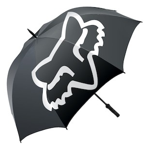 Fox Racing Fox Umbrella