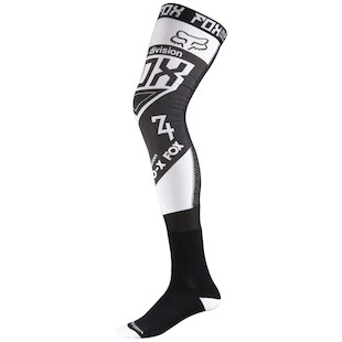 Fox Racing Proforma Intake KB Socks