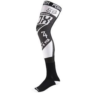 Fox Racing Proforma Intake KB Socks
