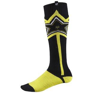 Fox Racing FRI Thick Rockstar Socks