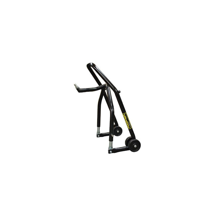 Woodcraft Solo Operation Front Stand