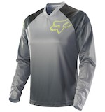 Fox Racing Women's Switch Kenis Jersey